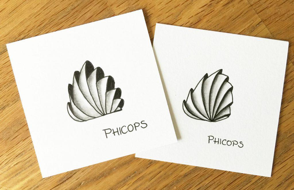 Phicops